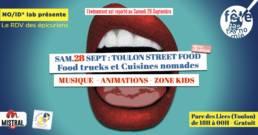 28 09 TOULON STREET FOOD