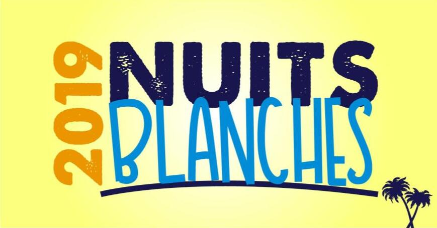 nuits-blanches-2019